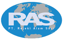 pt ras official website just another wordpress site